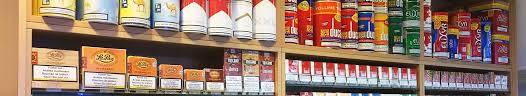 bureau tabac en ligne tabac luxembourg en ligne shop tabac luxembourg articles
