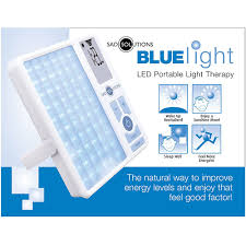 blue light for depression blue light therapy for depression 100 images syrcadian blue