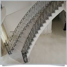 Steel Handrails For Steps Ss Stainless Steel Railings Manufacturers And Suppliers In Bangalore