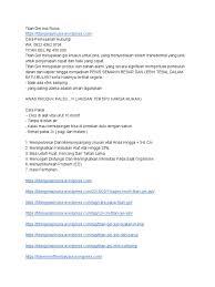 titan gel asli rusia wa 0822 4362 9704