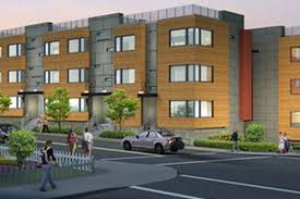 pricing floor plans revealed for jackson place flats in brookland