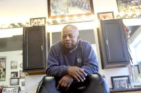 samuel and sons barbershop a real come back story the durham voice