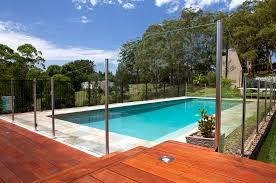 above ground lap pool decofurnish ipool 3 above ground lap pool above ground exercise pool helena