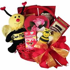 Best Gift For Wife 2017 Valentines Day Gifts For Her Best Valentines Day 2017 Gift Ideas