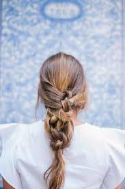 49 best hair images on pinterest hairstyles hair and braids 1180 best hair u0026 faces images on pinterest hairstyles hair and