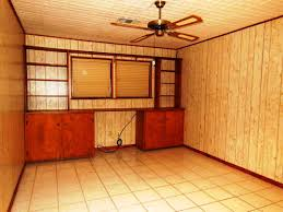 Converting Garage To Bedroom Converting Garage To Living Space Planning Home Design