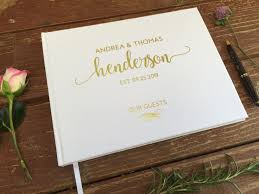wedding guest book 723 best wedding guestbook ideas images on guestbook
