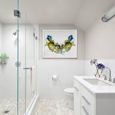small bathroom decorating ideas bathroom small space white color bathroom design how to decor