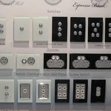 switches u0026 sockets u2013 sparkyologist