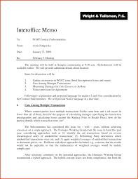 business sponsorship letter template interoffice memorandum sponsorship letter interoffice memo template gif interoffice memorandum 129361568 png interoffice memorandum 72103790 png