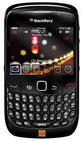 reset hard blackberry 8520 blackberry 8520 curve reviews specs price compare
