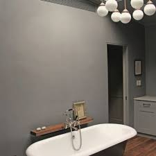 small bathroom remodel images fresh bathroom remodel ideas