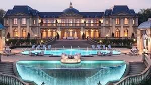 design a mansion luxury antonovich design best interior design company in dubai