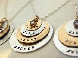 mothers day jewelry personalized 48 best jewelry to buy images on jewelry jewelry