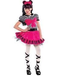 Monster Halloween Costume Kids Monster Unique Halloween Costumes Kids Party