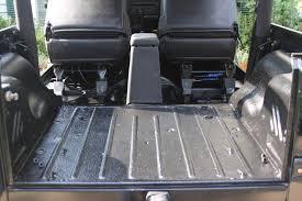 Rustoleum Bed Liner Kit Bed Liner Recommendations Jeep Wrangler Forum