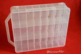 practical ideas nail polish storage furious filer