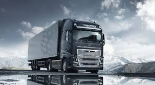 volvo truck ad adblue disabling for trucks tractors