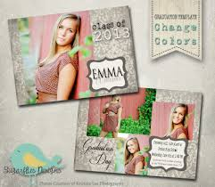 senior graduation announcement templates graduation invitation templates graduation invitation templates