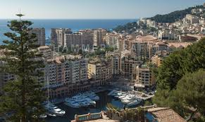 monaco real estate and homes for sale christie u0027s international