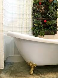 17 best images about tri s tiny house on pinterest mirror 17 best images about tri s tiny house on pinterest mirror bathroom vintage glam and zen bathroom design