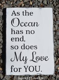 wedding quotes nautical sign nautical nursery decor wedding theme signs quote