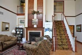 Comfort Inn And Suites Beaufort Sc Reviews Of Kid Friendly Hotel Country Inn U0026 Suites West Beaufort