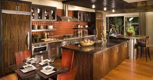 viking kitchen appliance packages the best kitchen inch gas cooktops reviews ratings pict of viking