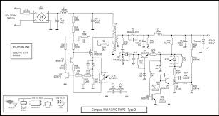 basic cctv system diagram network example apple tv airplay camera