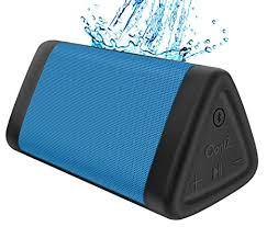 fess馥 au bureau amazon com oontz angle 3 portable bluetooth speaker louder