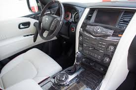 nissan tiida interior 2016 2016 nissan patrol prices in bahrain gulf specs u0026 reviews for