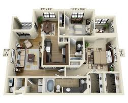 floor plans u0026 pricing for thirty377 uptown dallas