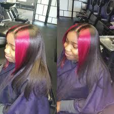 gemini 75 hair salon woodbridge va 22193 yp com