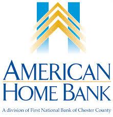 history of all logos all american home bank logos