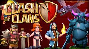 clash of clans hd wallpapers papéis de parede clash of clans wallpaper clash of clans dicas
