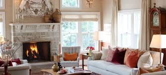 Living Rooms Inspiration And Living Room Decorating Advice - Sarah richardson family room