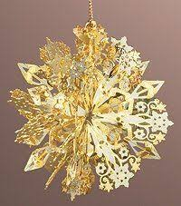 9 best baldwin brass flower collection images on