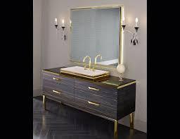 Luxury Bathroom Furniture Uk Bathroom The Most Luxury Vanity With Mirror For Vanities Decor Top