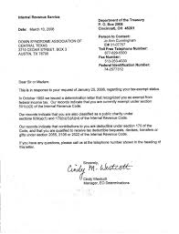 Tax Letter For Donation Donate U2014 Down Syndrome Association Of Central Texas