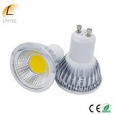 dimmable led light bulbs cree cob 3w dimmable led l gu10 lada led bulb 120 angle ac 110