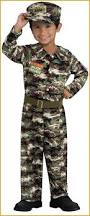 Halloween Costumes Army 19 Hallowe U0027en Ideas Boys Images Halloween