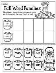 march kindergarten worksheets kindergarten worksheets rhyming