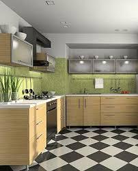 best 25 discount kitchen cabinets ideas on pinterest wet bar