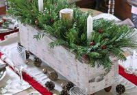 table design christmas table decorations ideas photos collection