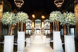 wedding ceremony ideas indoor wedding ceremony backdrop ideas wedding ideas indoor