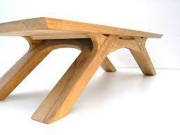 Woodworking Plans For Coffee Table by Best 25 Coffee Table Legs Ideas On Pinterest Shanty 2 Chic