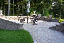 All About Landscaping by Patios Paver Patios Patio Pavers Greenville Berea Sc