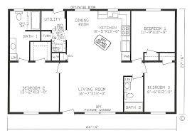 3 bedroom 2 bath house 2 bedroom 2 bath house plans 700 square house plans 3 bedroom