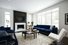 living room neutral colors 29 interiorish photo the best how to add color a neutral living room images
