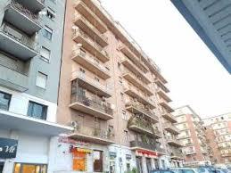 e appartamenti via nomentana nuova roma immobiliare it